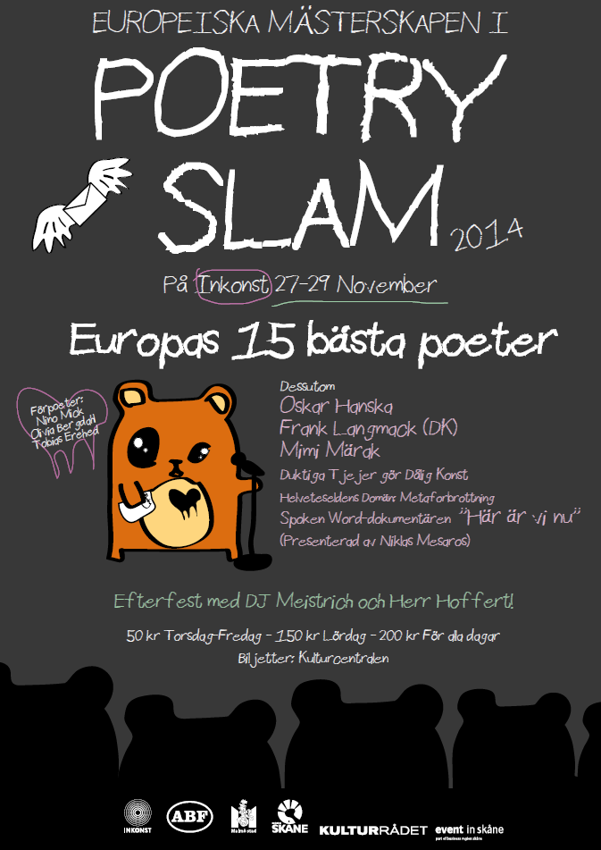 european_poetry_slam