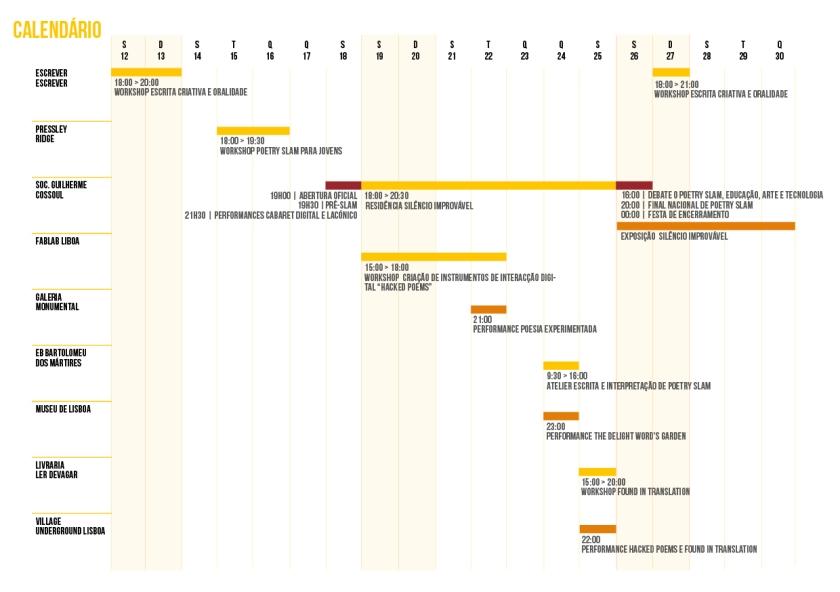 calendario_final