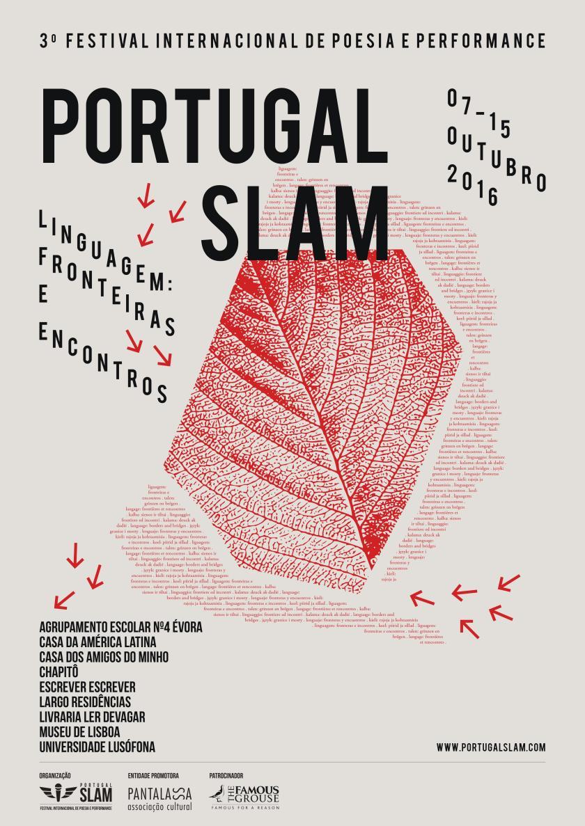 cartaz_portugalslam_final.jpg