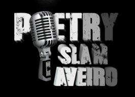 logo_slam_aveiro1