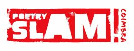 logo_slam_coimbra3