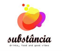 logo_slam_sines1