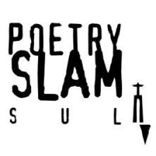 logo_slam_sul1