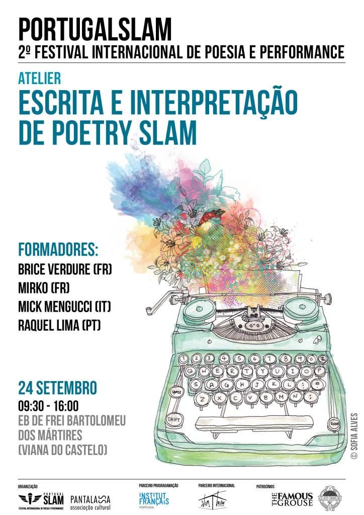 Atelier_Escrita_Interpretação_web_v3