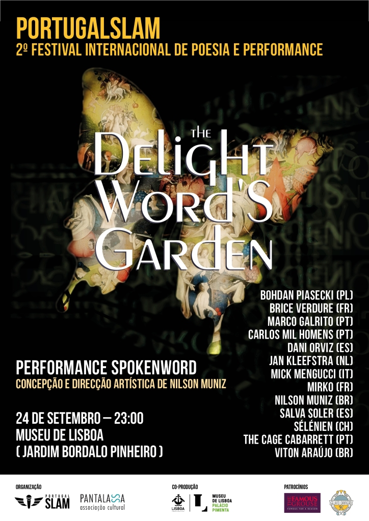 cartaz_Delight_Words_Garden