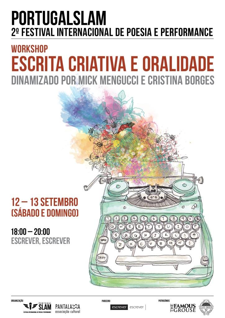 EscritaCriativa_web