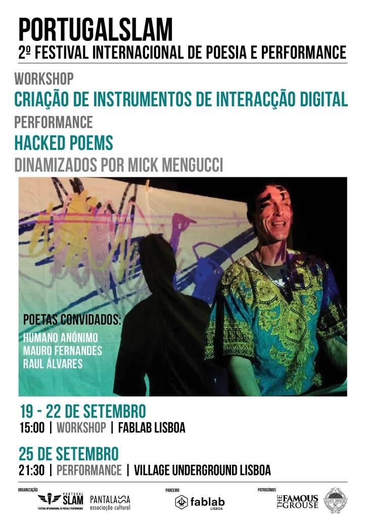 EscritaCriativa_web_v3