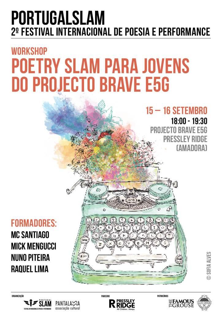 PoetrySlam_Jovens_web_v2