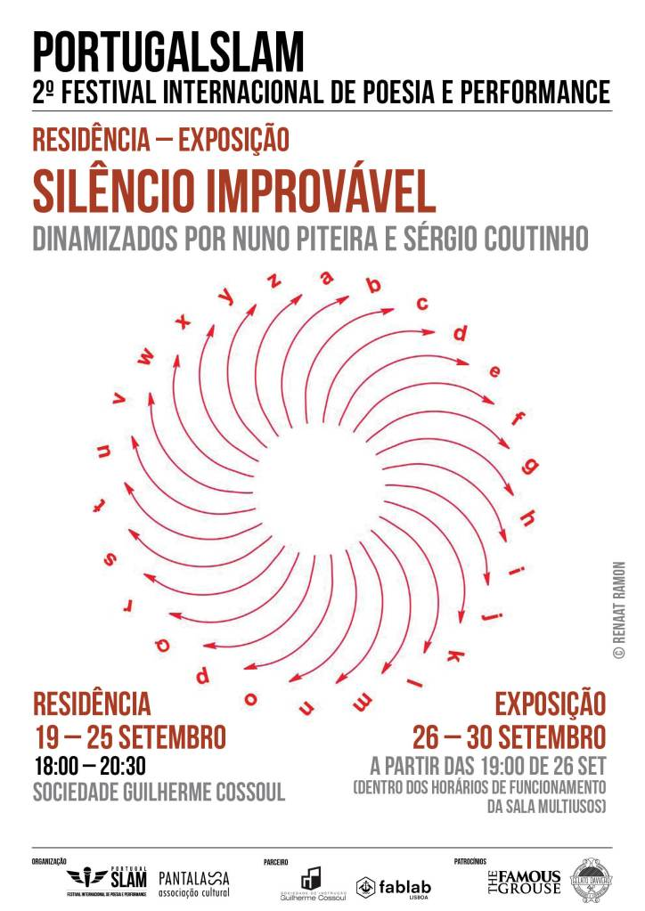 silencio_improvavel_web_v3