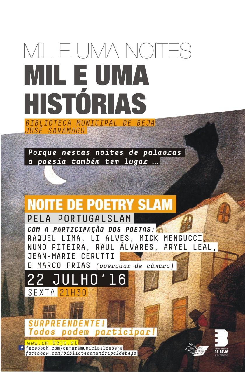 Mil e uma noites_Poetry Slam_Julho_16_F