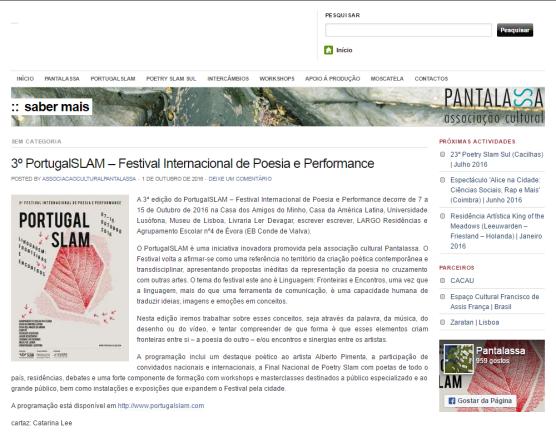 https://pantalassadotorg.wordpress.com/2016/10/01/3o-portugalslam-festival-internacional-de-poesia-e-performance/