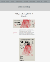 https://triplicarte.wordpress.com/2016/09/30/3a-edicao-do-portugalslam-7-15-outubro/