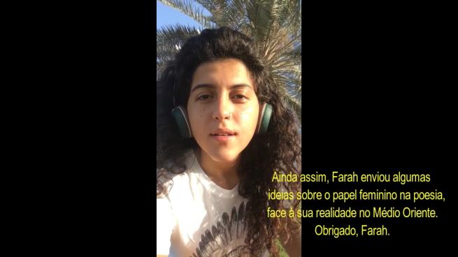 farah3