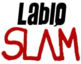 LabIOSlam_logo