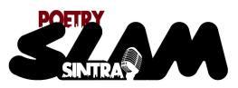 logotipo_PoetrySlamSintra_v1