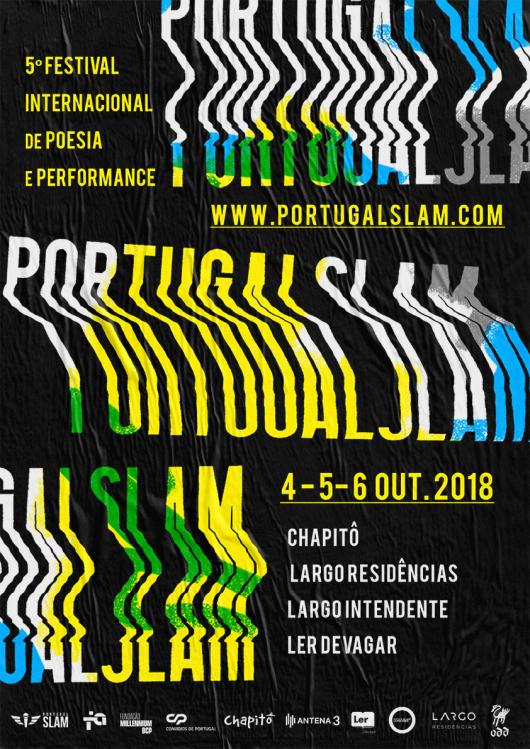 POSTER_PTSLAM2018_V2